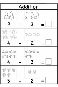 printable-preschool-math-worksheets-2  Preschool and ...