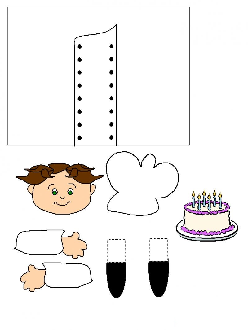 Coloring pages jobs - Download