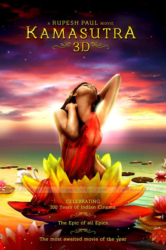 3d Welcome Wallpaper Download Free Kamasutra First Look Funrocker Com