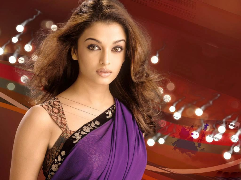 Cute Indian Baby Images For Wallpaper Aishwarya Rai Exclusive Hot Photos Hd Wallpapers Latest