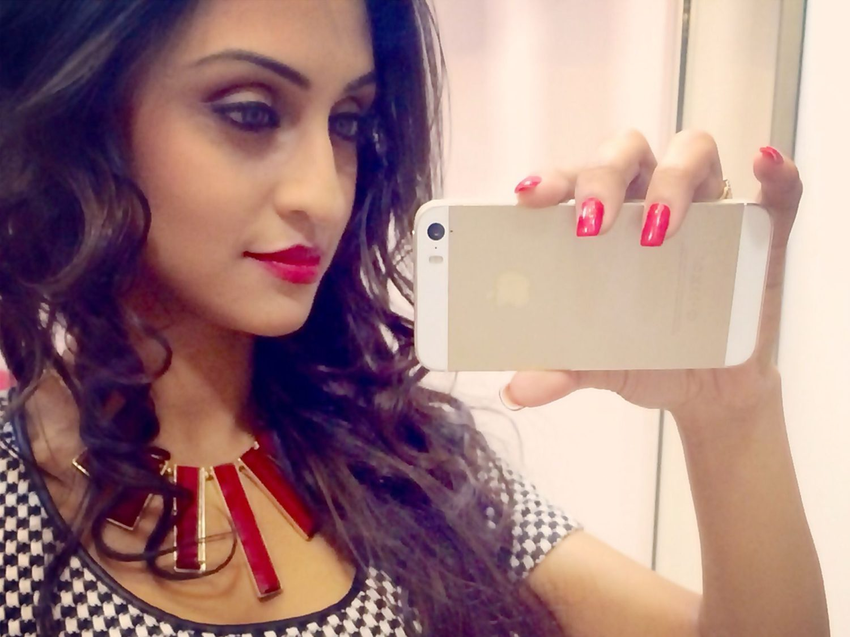 Krystle Dsouza Hd Wallpaper Tv Actress Krystle D Souza Hot Wallpapers Bikini Images