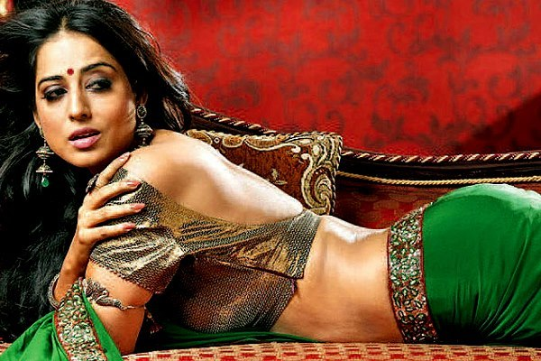 Girl Punjabi Suit Wallpaper 17 Hottest Pictures Mahi Gill Actress Bold Bikini Photos