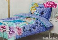 cinderella bedding - 28 images - cinderella bedroom ...
