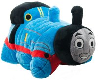 Thomas The Tank Pillow Pet. Thomas Tank Engine Toy Train ...