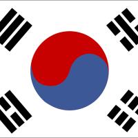 korea_trip_20141218_05