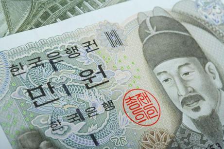Korea_money03