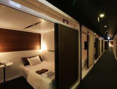 Japan_hotel_22