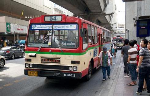 BKK_transport08