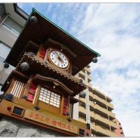 japan_travel_1223_05
