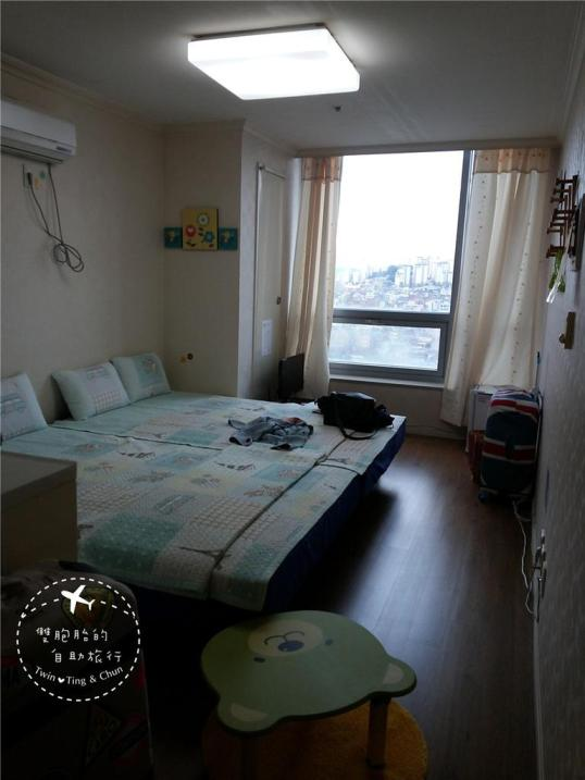 stay_house_20141205_02