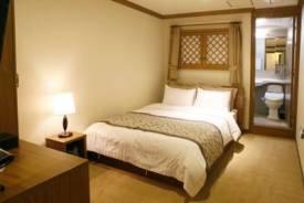 korea_hotel_07