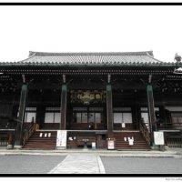 JAPAN_0210_09