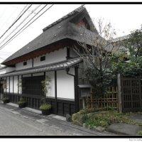 japan_0211_07