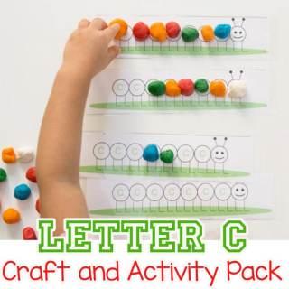 letter-c-crafts-fb