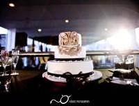 electra cruise wedding photos Archives - Wedding ...