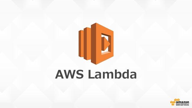 Save your money shutting down EC2 Instance with AWS Lambda! - aws