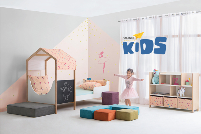 Furlenco Kids Furniture Archives That Feeling Called Home