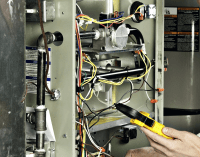 Brentwood CA Furnace Repair Services