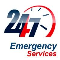 Carrier Furnace | Hi-efficiency Gas Furnace | Carrier ...