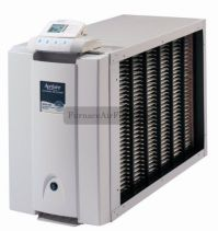 Furnace: Air Filters For Furnace