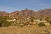 Frequently Asked Questions | Furnace Creek Resort - Death ...