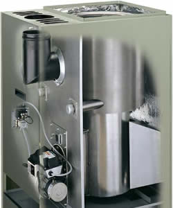 Compare 2018 Oil Furnace Prices Repair Installation Cost