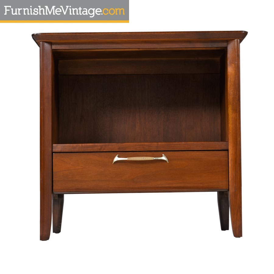 Fullsize Of Mid Century Modern End Tables