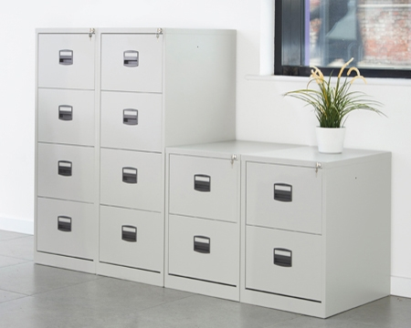 Office Furniture Furniture At Work