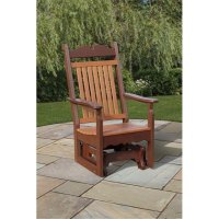 Outdoor Glider Chairs | Chairs Model