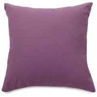 Extra large outdoor pillow