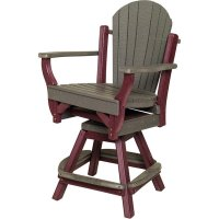 Poly Lumber Patio Furniture