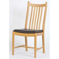 Ercol Penn Chair