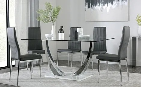 Dining Table Sets Dining Tables Chairs Furniture Choice
