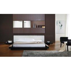 Small Crop Of Modern Platform Bed