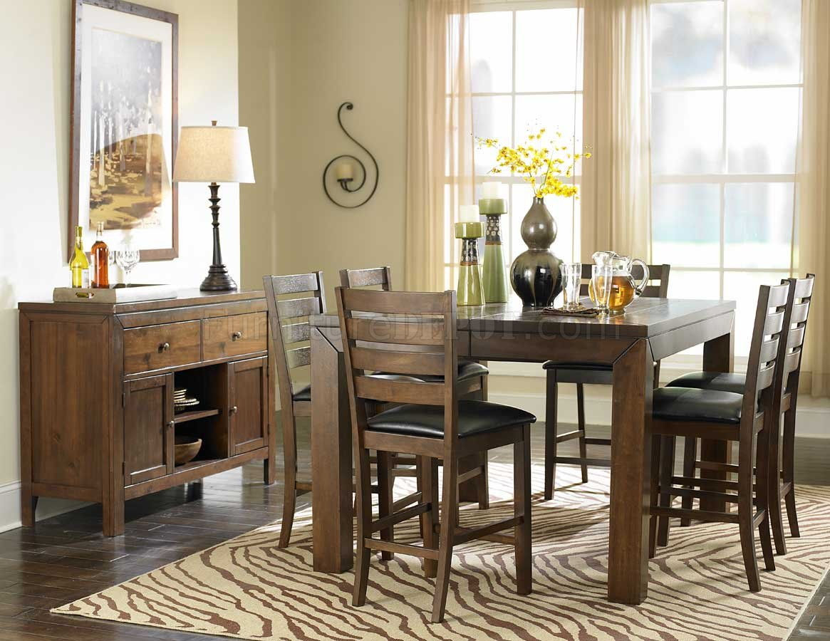 eagleville counter height dining table woptions p counter height kitchen tables