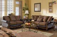 Sofa Ideas: Leather Sofa Sets
