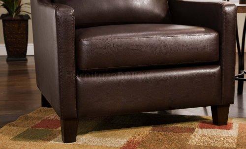 Medium Of Modern Accent Chairs