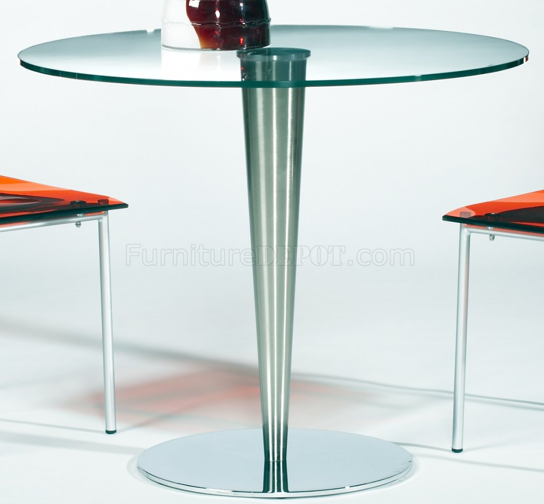 Glass Table Tops Ikea Stainless Steel Dining Table Top