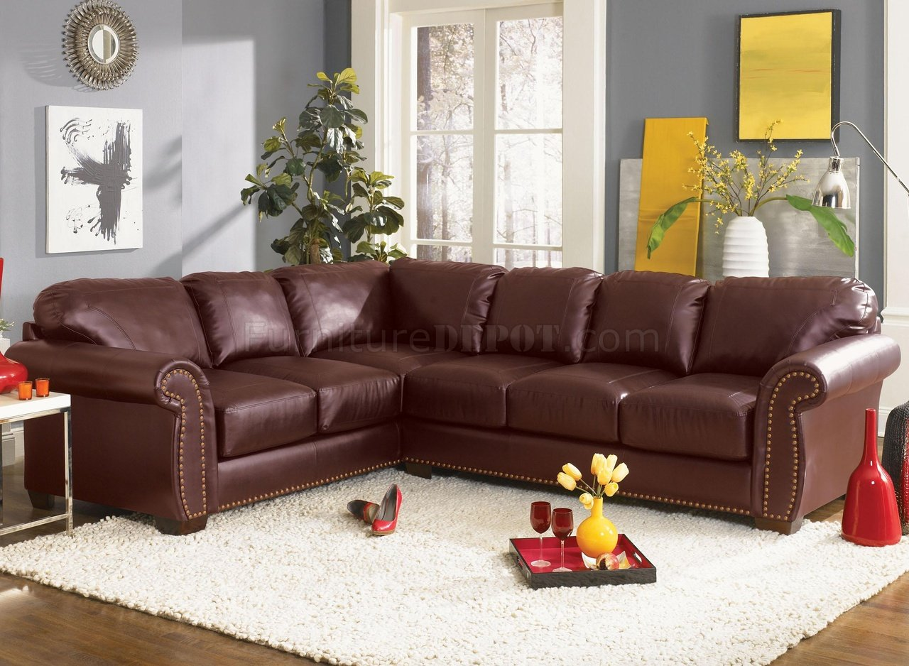 Black Leather Sofa What Colour Walls