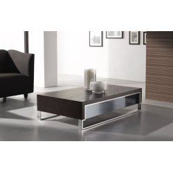 Small Crop Of Contemporary Coffee Table