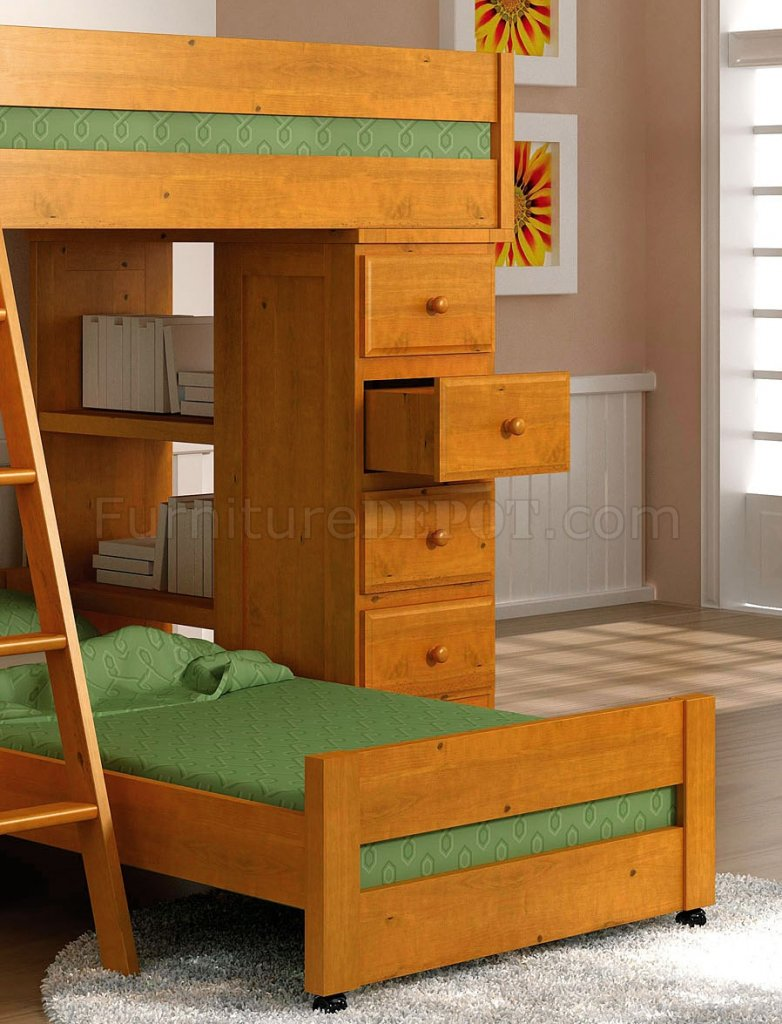 Large Of Kids Beds With Storage