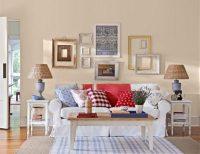 Living Room Decorating, Living Room Decorating Ideas ...