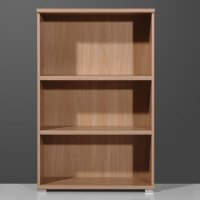 Shelving unit | Shop for cheap Office Supplies and Save online