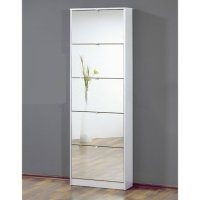 Organize Your Shoe Storage For Hallways Furniture IN ...