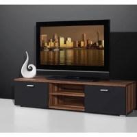 10 TV Stand Design Ideas - Modern Thrill