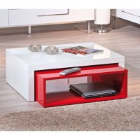 White coffee table | Shop for cheap Tables and Save online