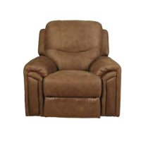 Buy cheap Fabric recliner sofa - compare Sofas prices for ...
