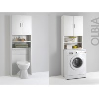Buy cheap Freestanding bathroom cabinet
