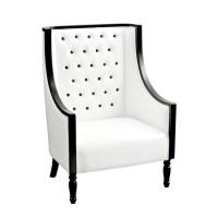 Eclectic Retro Armchairs Sofas Chaise Lounge & Love Seats