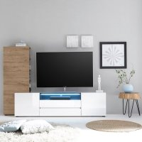 Living Room Packages With Tv With Ideas Design 32584 ...